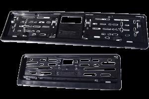 SMART-DUO Set für 1 Fahrzeug